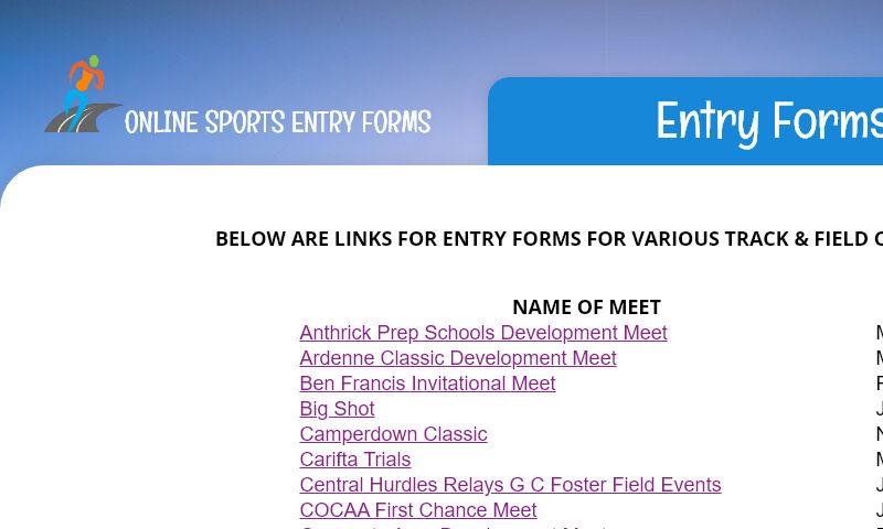 entryformsja.com