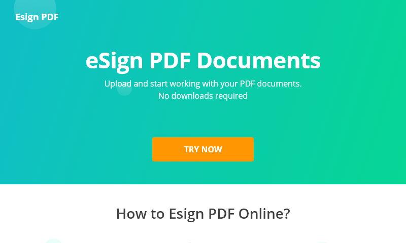 esign-pdf.com
