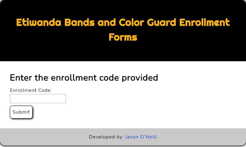 etiwandabandforms.com.jpg