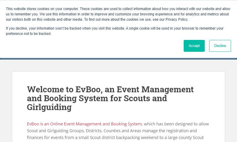 evboo.co.uk
