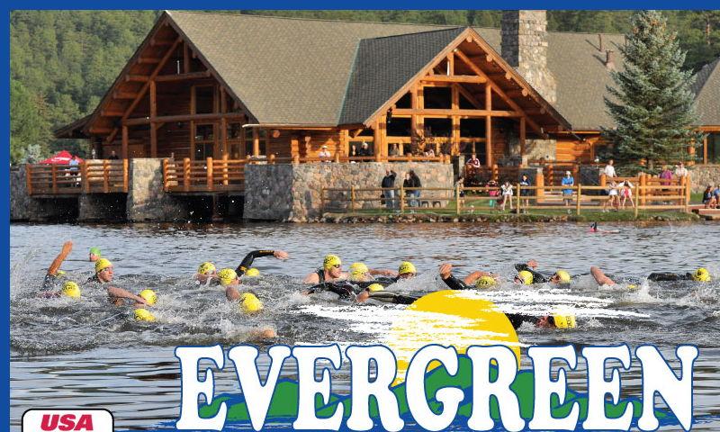 evergreentri.com