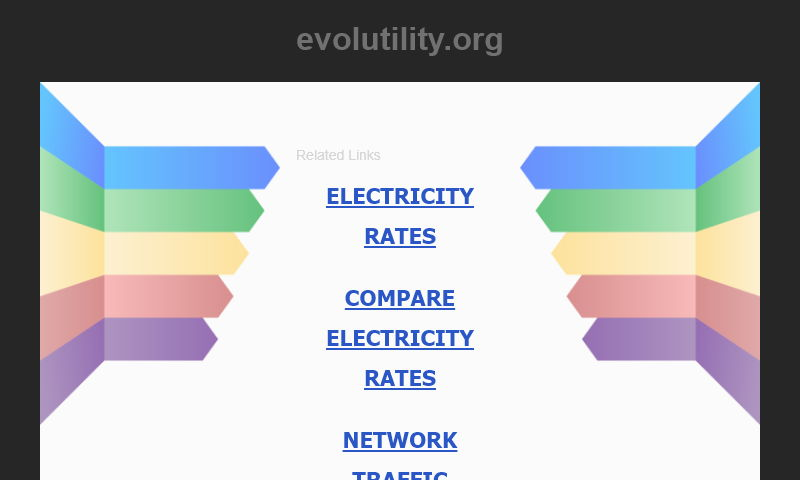 evolutility.org
