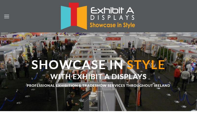 exhibitadisplays.com