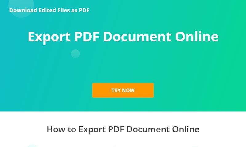 export-pdf.online.jpg