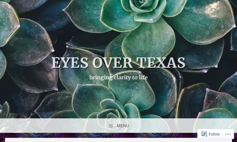 eyesovertexas.com