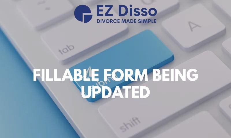 ezdisso-smartforms.com