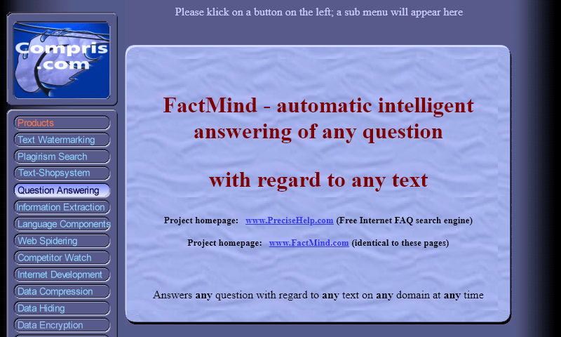 factmind.com
