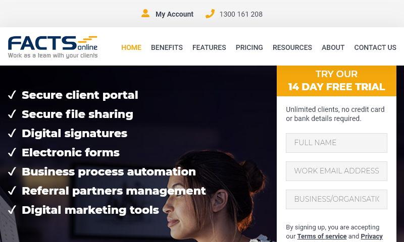 factsonline.com.au