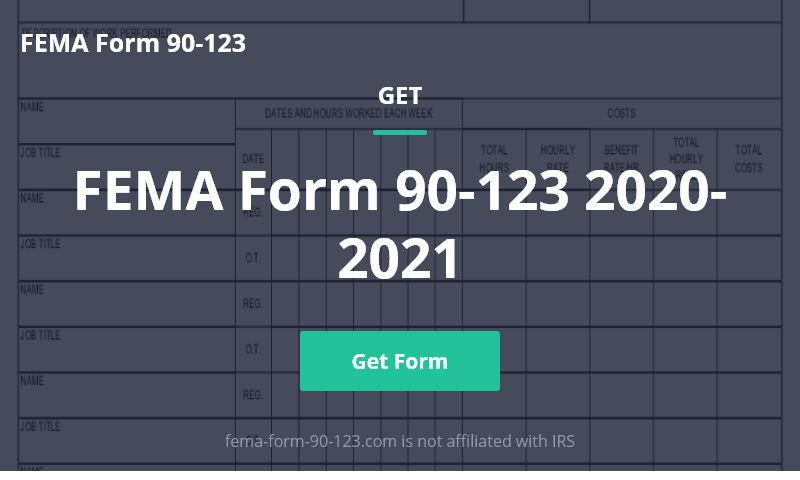 fema-form-90-123.com