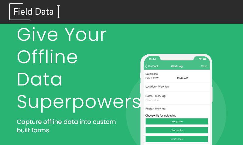 fielddata.app