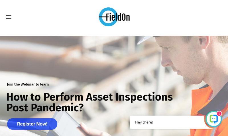 fieldon.com.jpg