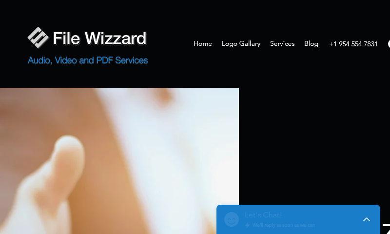 filewizzard.net