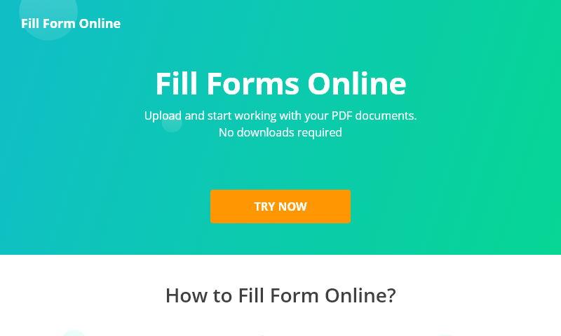 fill-form-online.com