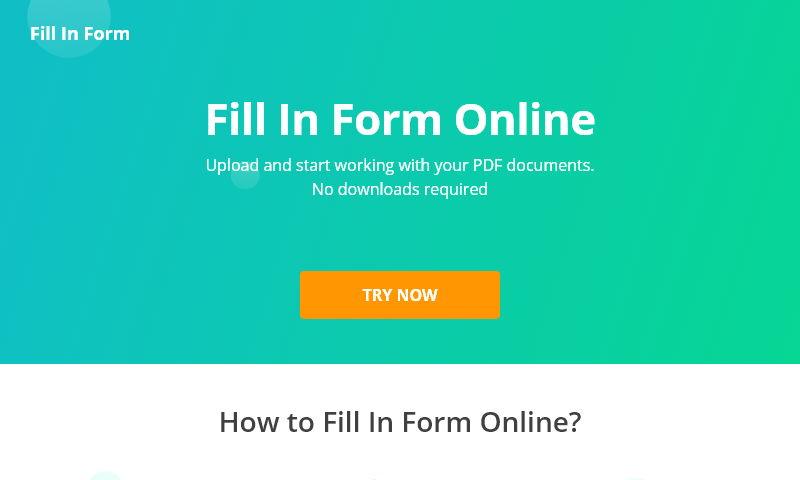www.fill-in-form.com