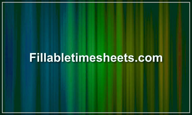 fillabletimesheets.com.jpg