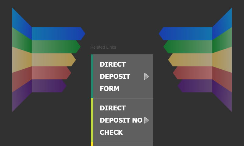 financial-forms.site.jpg