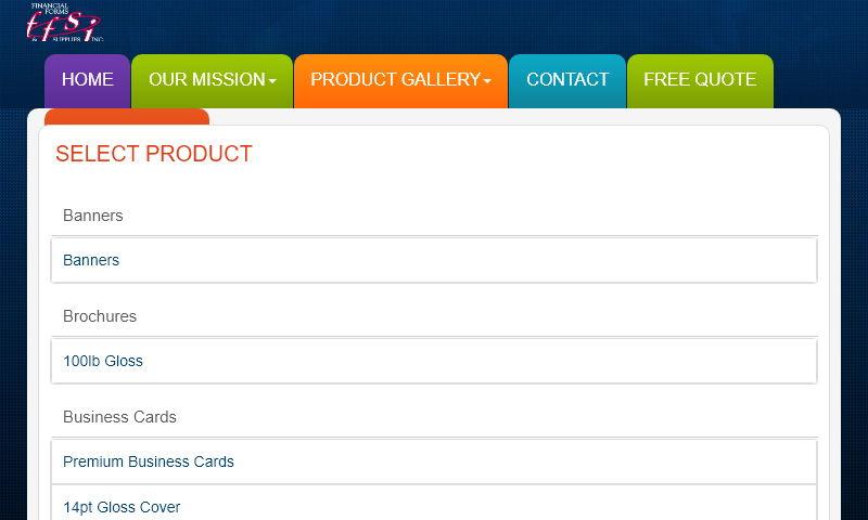 financialforms.com.jpg