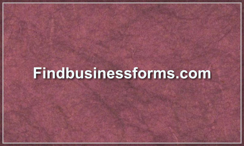 findbusinessforms.com.jpg