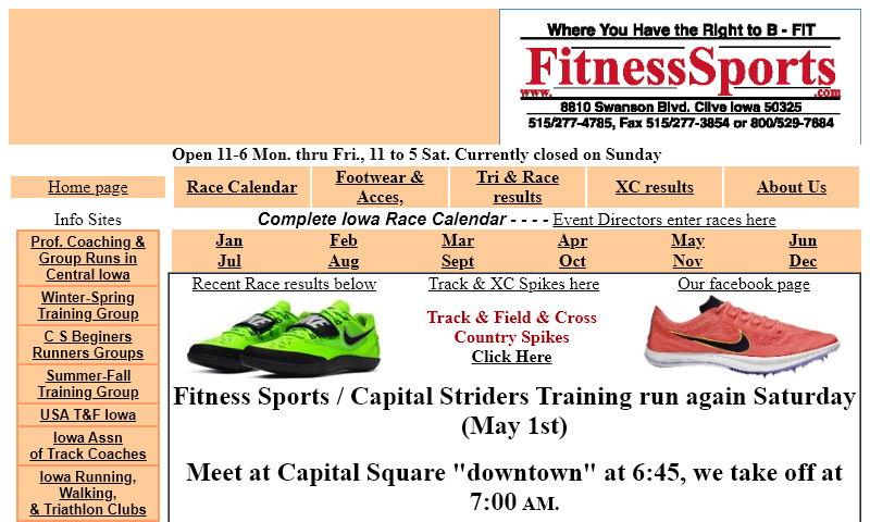 fitnesssports.com.jpg