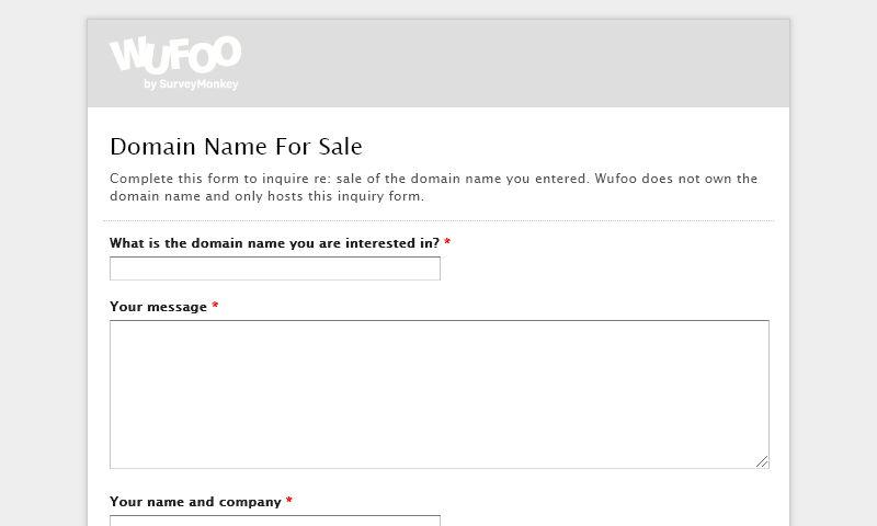 foodpeer.com