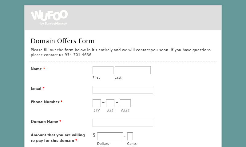 foreclosurevip.com