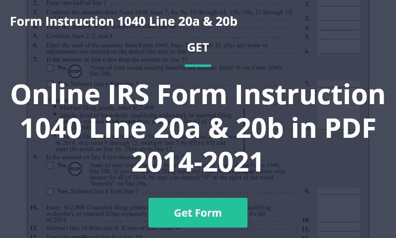 form-1040-line-20a-20b-instruction.com
