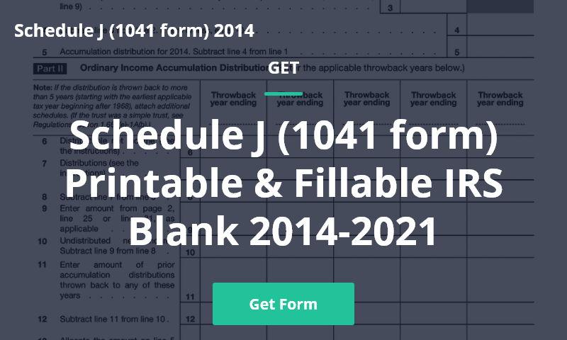 form-1041-schedule-j.com