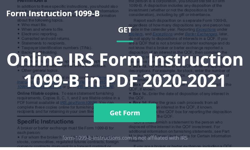 form-1099-b-instructions.com