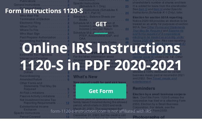 form-1120-s-instructions.com.jpg