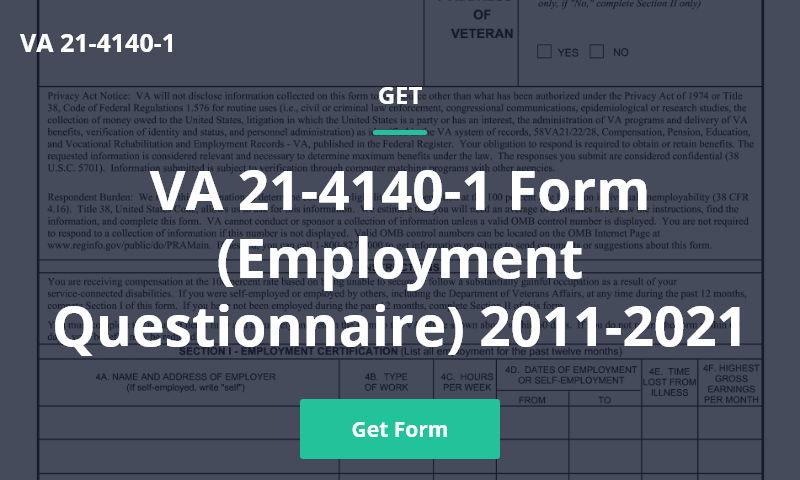 form-21-4140-1.com