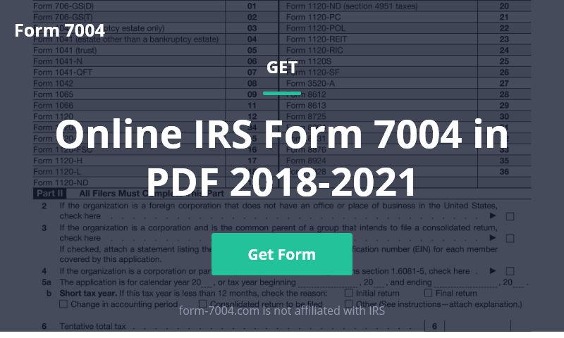 form-7004.com.jpg