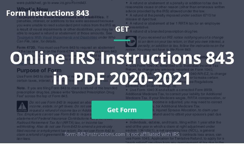 form-843-instructions.com