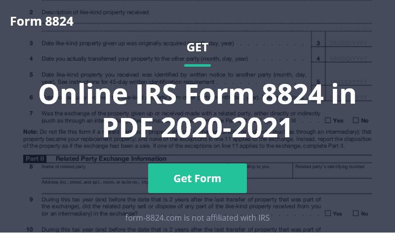 form-8824.com