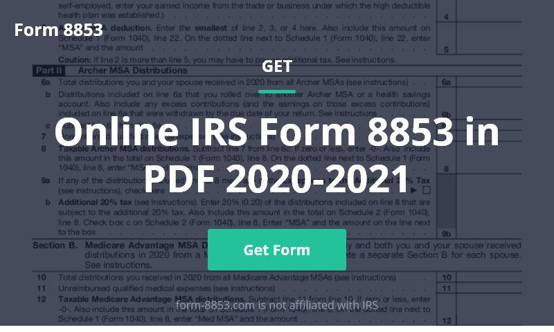 form-8853.com