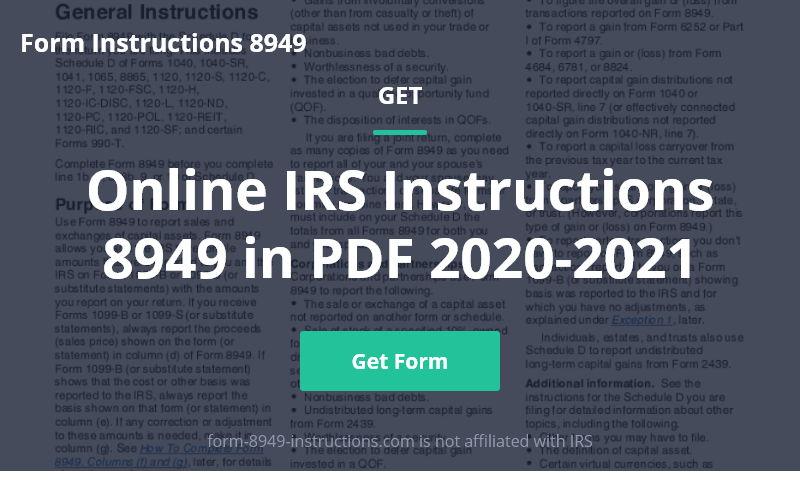 form-8949-instructions.com