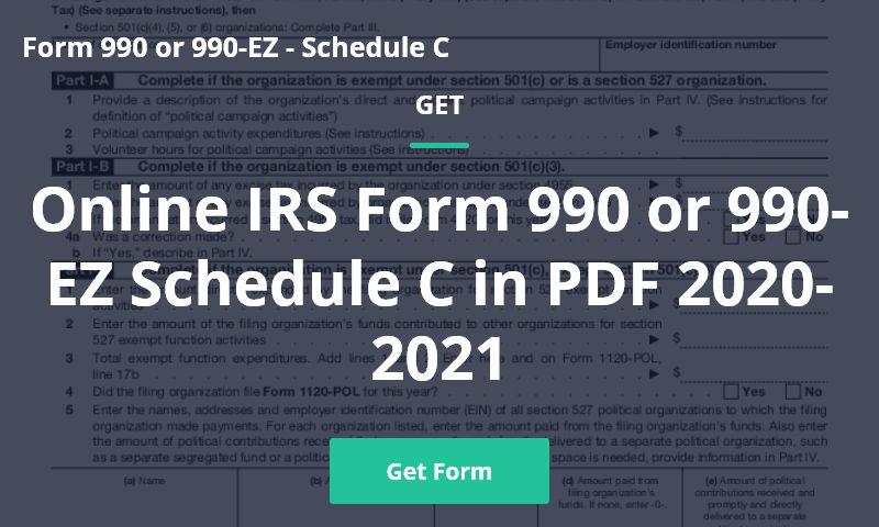 form-990-or-990-ez-schedule-c.com