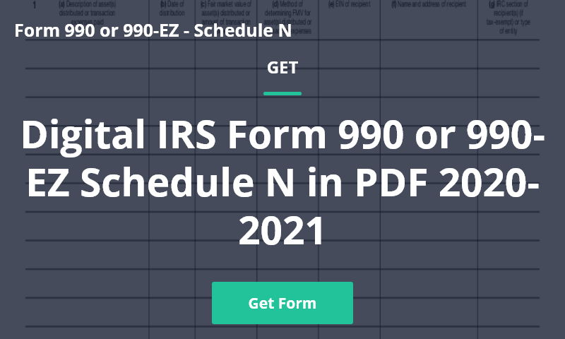 form-990-or-990-ez-schedule-n.com