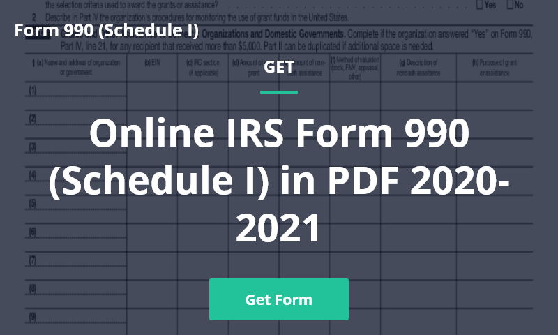 form-990-schedule-i.com