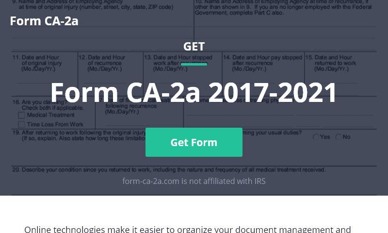 form-ca-2a.com.jpg