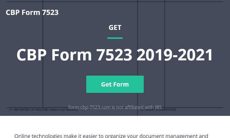 form-cbp-7523.com.jpg