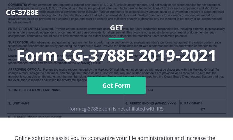 form-cg-3788e.com.jpg