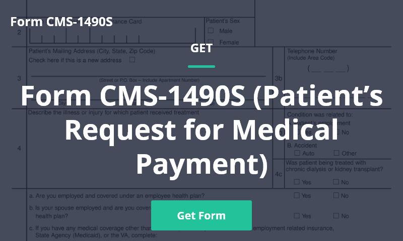form-cms-1490s.com