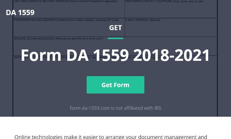 form-da-1559.com.jpg