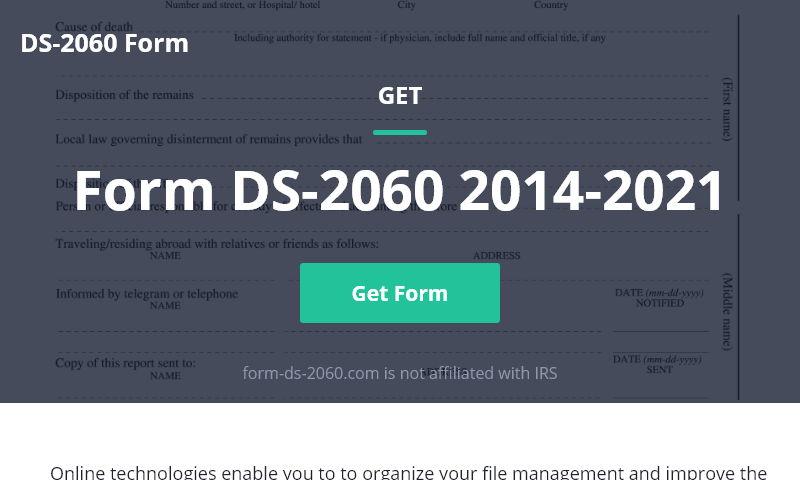 form-ds-2060.com.jpg
