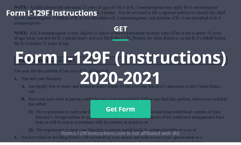 form-i-129f-instructions.com.jpg
