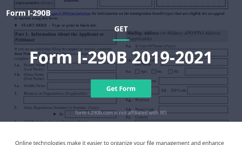 form-i-290b.com.jpg