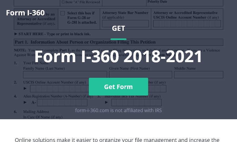 form-i-360.com.jpg