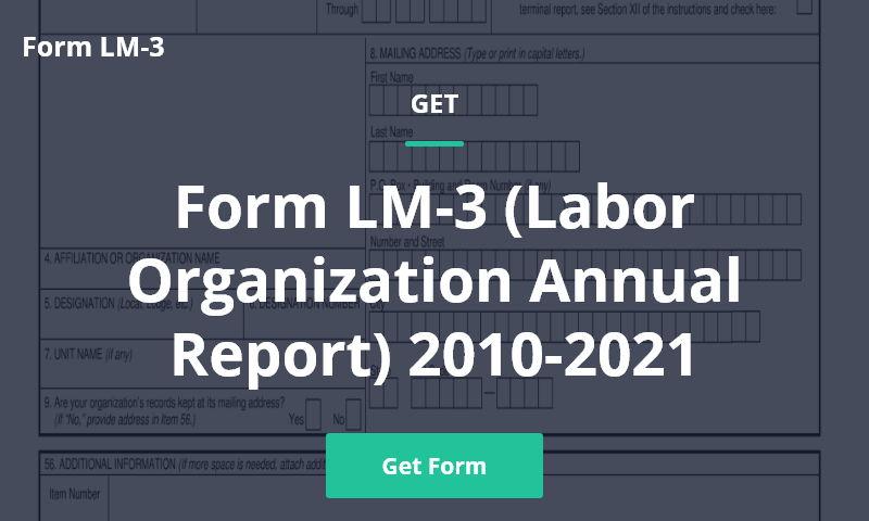form-lm-3.com