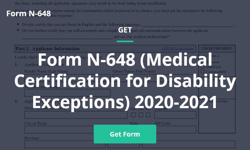 form-n-648.com.jpg