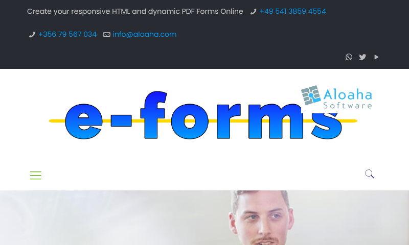 www.form-provider.com